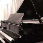 Mayu_mi Piano 教室